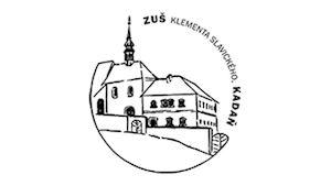 Základní umělecká škola Klementa Slavického, Kadaň