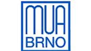 Moravská umělecká agentura Brno - Marta Seitlová