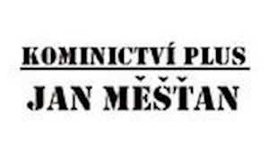 Kominictví PLUS - Jan Měšťan