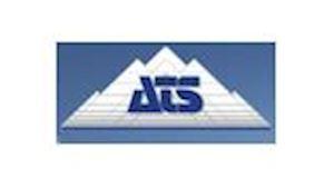 ATS aplikované technické systémy s.r.o.
