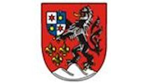 Branná - obecní úřad