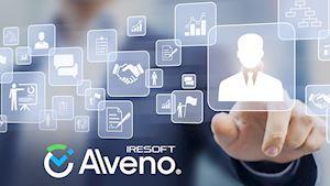 Nový HR systém od Alveno ulehčí personalistům práci