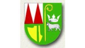Loučka - obecní úřad
