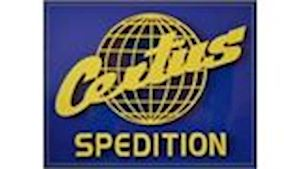 Certus spedition s.r.o.