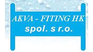 AKVA - FITING HK spol. s r.o.