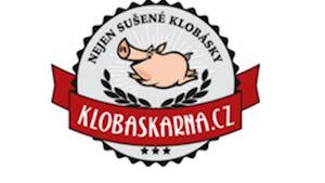 Very Good Saucisson s.r.o - Klobáskárna