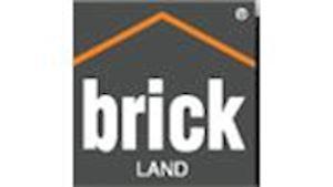 BRICKLAND s.r.o.
