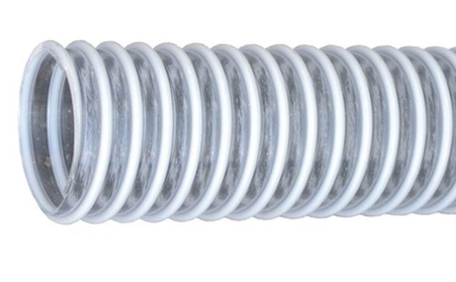 PLASTECH s.r.o.  - výroba hadic PVC, plastové dlažby , ochranných rohů - fotografie 10/14