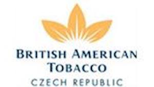 British American Tobacco Czech Republic