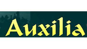 H&H AUXILIA s.r.o.