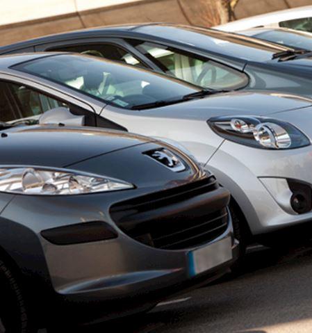 ARVAL CZ s.r.o. - operativní leasing automobilů - fotografie 5/7