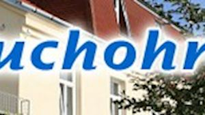 Suchohrdly - Obecní úřad