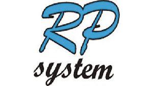 RP SYSTÉM registrační pokladny a pokladní systémy Opava