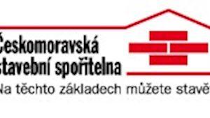 Českomoravská stavební spořitelna, a.s. - Mgr. Marie Bartusková