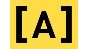 Amarelo s.r.o.