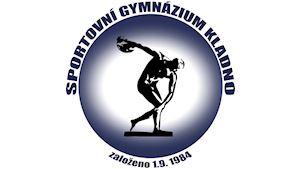 Sportovní gymnázium, Kladno, Plzeňská 3103