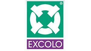 EXCOLO s.r.o.