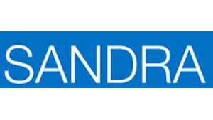 Apartmánový dům Sandra