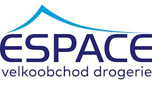 ESPACE velkoobchod drogerie s.r.o. – sídlo firmy