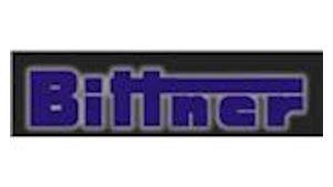 Ing. Milan Bittner