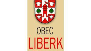 Liberk - obecní úřad