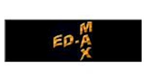 Kamenictví ED-MAX - Neuhauser