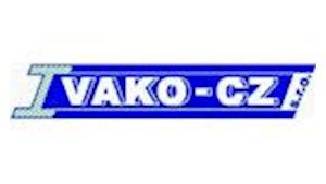 VAKO - CZ s.r.o.