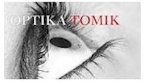 Optika TOMIK, spol. s r.o.