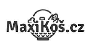 Maxikoš.cz