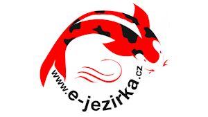 e-JEZÍRKA.cz