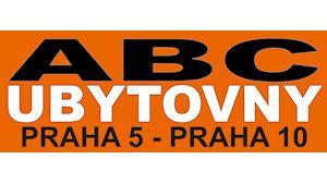 Ubytovny Praha