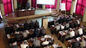 Agentura Action M - Ing. Milena ZEITHAMLOVÁ