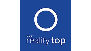 K&K Reality TOP s.r.o.
