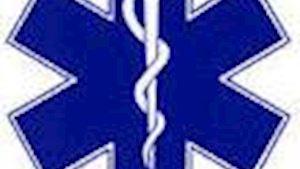 MUDr. Lydie Hábová - Praktický lékař pro dospělé
