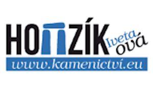 Kamenictví Honzík - Mgr. Iveta Honzíková