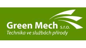 GreenMech, s.r.o.