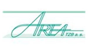 AREA TZB a.s.