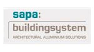 Sapa Building System s.r.o.