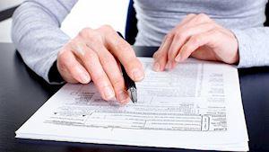 Účetnictví - Nikitinová Iva - profilová fotografie