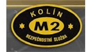 M2 SECURITY s.r.o.