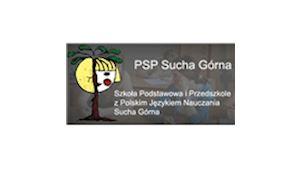Základní škola a mateřská škola s polským jazykem vyučovacím Horní Suchá