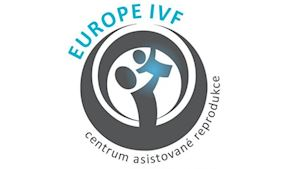 EUROPE IVF International s.r.o.