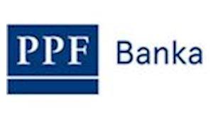 PPF banka a.s. - klientské centrum Evropská