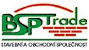 BSP Trade, spol. s r.o.