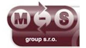 M-S Group s.r.o.