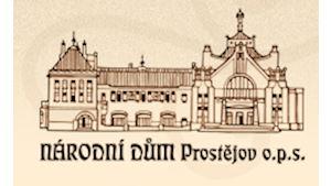 NÁRODNÍ DŮM Prostějov o.p.s.