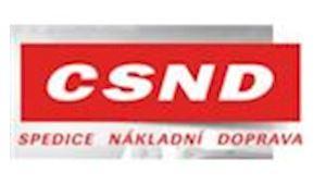 CSND s.r.o.