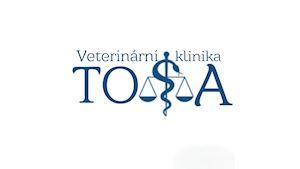 MVDr. Michal Pospíšil - veterinární klinika TOSA