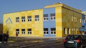 Základní umělecká škola Blatiny, Praha-Řepy, Španielova 50