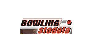 Bowling Stodola